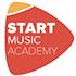 Start Music Academy