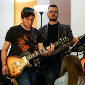 corso-di-chitarra-2