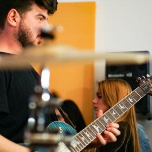 corso-di-chitarra-3