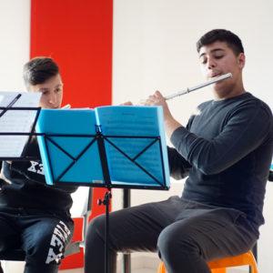 corso-di-flauto-4