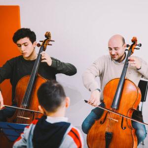 corso-di-musica-da-camera-4