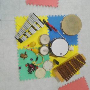 corso-di-musicoterapia-2