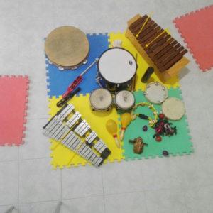 corso-di-musicoterapia-3