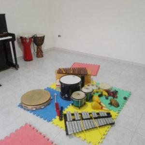 corso-di-musicoterapia