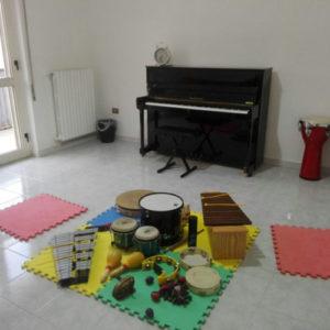 corso-di-musicoterapia-4