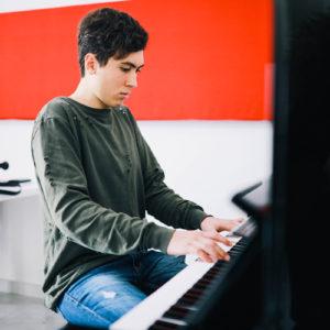 corso-di-pianoforte-2