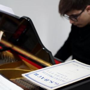 corso-di-pianoforte-3
