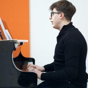 corso-di-pianoforte
