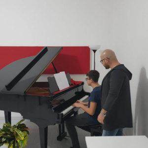 corso-di-pianoforte-4
