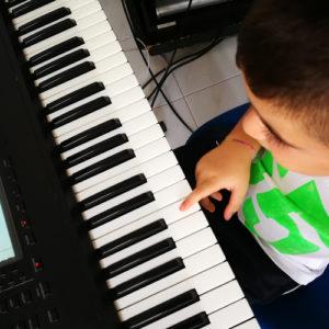 corso-di-tastiera-2
