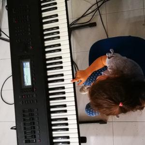 corso-di-tastiera-3