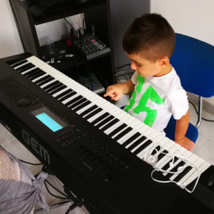 corso-di-tastiera