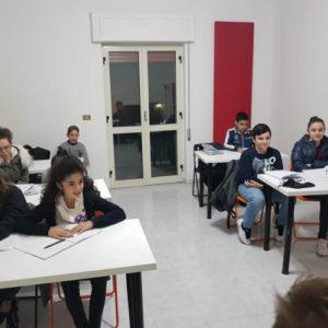 corso-di-teoria-e-solfeggio-3