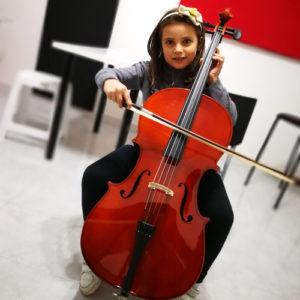 corso-di-violoncello-2
