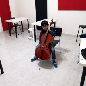 corso-di-violoncello-3
