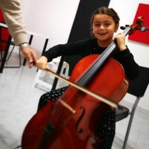 corso-di-violoncello-4