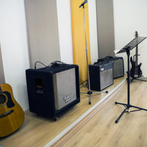 struttura-start-music-academy-1
