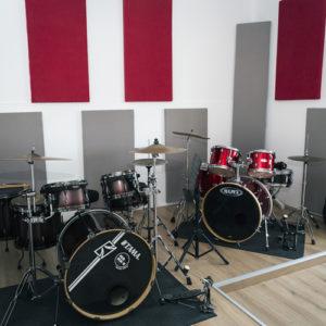 struttura-start-music-academy-2