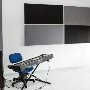 struttura-start-music-academy-3