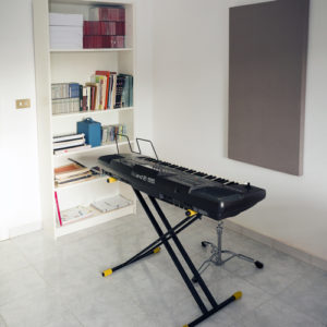 struttura-start-music-academy-4