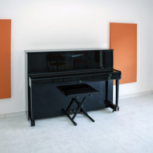 struttura-start-music-academy-5
