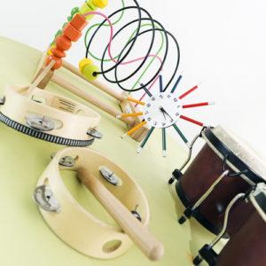 struttura-start-music-academy-7