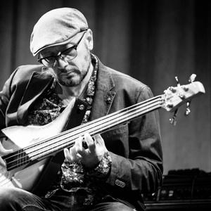 Dario_Deidda_Oslo_Jazzfestival_2017_(180826)